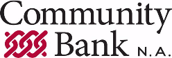 link to community bank